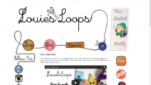 LouiesLoops