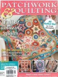Patchwork & Quilting (Aus)