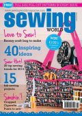 Sewing World