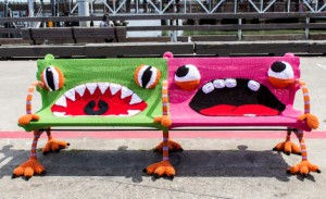 buttmunch-yarnbomb-5